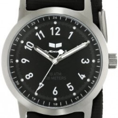 Vestal Men's ABZ3C01 Alpha Bravo | 100% original, import SUA, 10 zile lucratoare a12107 - Ceas barbatesc Vestal, Lux - sport, Quartz