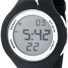 PUMA Men's PU910801017 Loop Digital | 100% original, import SUA, 10 zile lucratoare a42707 - Ceas barbatesc Puma, Sport, Quartz, Electronic