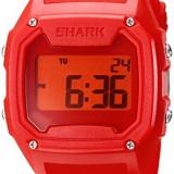 Freestyle Men's 101054 Shark Classic | 100% original, import SUA, 10 zile lucratoare a42707