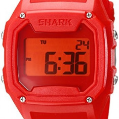 Freestyle Men's 101054 Shark Classic | 100% original, import SUA, 10 zile lucratoare a42707 - Ceas barbatesc Freestyle, Quartz