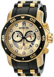 Invicta Men's 17566 Pro Diver | 100% original, import SUA, 10 zile lucratoare a12107, Casual, Quartz