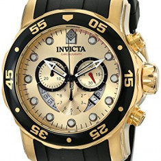 Invicta Men's 17566 Pro Diver | 100% original, import SUA, 10 zile lucratoare a12107 - Ceas barbatesc Invicta, Casual, Quartz