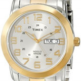 Timex Men's T2N439 Elevated Classics | 100% original, import SUA, 10 zile lucratoare a42707 - Ceas barbatesc Timex, Quartz
