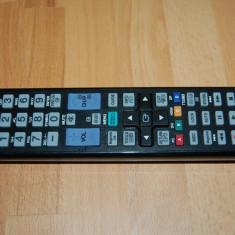 TELECOMANDA TV LED / LCD / PLASMA ORIGINAL SAMSUNG MODEL AA59-00539A