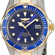 Invicta Men's 8935 Pro Diver | 100% original, import SUA, 10 zile lucratoare a12107 - Ceas barbatesc Invicta, Casual, Quartz