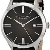 Stuhrling Original Men's 490 33151 | 100% original, import SUA, 10 zile lucratoare a12107