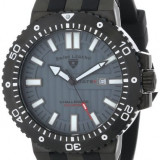 Swiss Legend Men's 10126-BB-014 Challenger | 100% original, import SUA, 10 zile lucratoare a42707