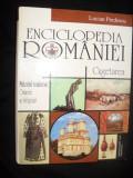 Enciclopedia Cugetarea(material romanesc/oameni si infaptuiri) Lucian Predescu