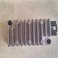 Releu Incarcare SH569-12 Yamaha FZR 600 (3HE) 1989-1993 - Releu incarcare Moto