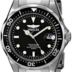 Invicta Men's 8932 Pro Diver | 100% original, import SUA, 10 zile lucratoare a12107 - Ceas barbatesc Invicta, Lux - sport, Quartz