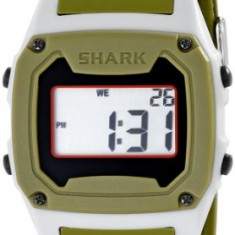 Freestyle Men's 103322 Shark Classic LCD | 100% original, import SUA, 10 zile lucratoare af22508 - Ceas barbatesc Freestyle, Quartz