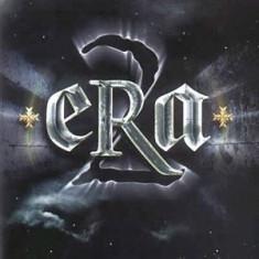 ERA Era 2 (cd)