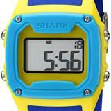 Freestyle Unisex 101806 Shark Classic Digital | 100% original, import SUA, 10 zile lucratoare af22508