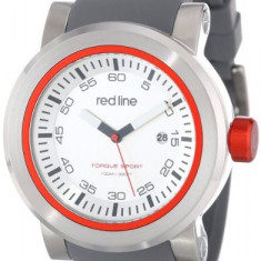 Red line Men's RL-50049-014 Torque | 100% original, import SUA, 10 zile lucratoare a42707 - Ceas barbatesc Red Line, Quartz