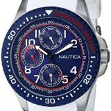 Nautica Men's N13683G NSR 200 | 100% original, import SUA, 10 zile lucratoare a12107