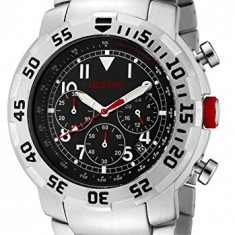 Red line Men's 50010-11 RPM | 100% original, import SUA, 10 zile lucratoare a12107 - Ceas barbatesc Red Line, Quartz