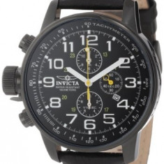 Invicta Men's 3332 Force Collection | 100% original, import SUA, 10 zile lucratoare a12107 - Ceas barbatesc Invicta, Quartz