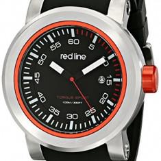 Red line Men's RL-50049-01-RDA Torque | 100% original, import SUA, 10 zile lucratoare a42707 - Ceas barbatesc Red Line, Quartz