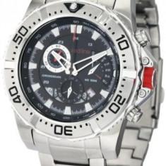 Red line Men's RL-90008-11 Chronograph | 100% original, import SUA, 10 zile lucratoare a12107 - Ceas barbatesc Red Line, Fashion, Quartz