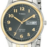 Timex Men's T26481 Elevated Classics | 100% original, import SUA, 10 zile lucratoare a42707, Sport, Quartz