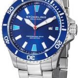 Stuhrling Original Men's 706B 02 | 100% original, import SUA, 10 zile lucratoare a12107, Elegant, Quartz