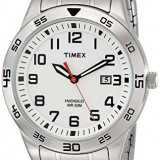 Timex Men's TW2P614009J Main Street | 100% original, import SUA, 10 zile lucratoare a42707