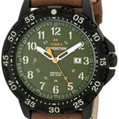 Timex Men's T499969J Expedition Camper   100% original, import SUA, 10 zile lucratoare a42707 - Ceas barbatesc Timex, Quartz