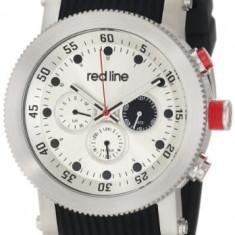 Red line Men's RL-18101-02 Compressor | 100% original, import SUA, 10 zile lucratoare a42707 - Ceas barbatesc
