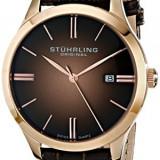 Stuhrling Original Men's 490 3345K14 | 100% original, import SUA, 10 zile lucratoare a12107