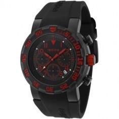 Red line Men's RL-50027VD-BB-01RD RPM | 100% original, import SUA, 10 zile lucratoare a12107 - Ceas barbatesc Red Line, Fashion, Quartz