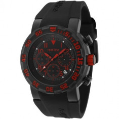 Red line Men's RL-50027VD-BB-01RD RPM | 100% original, import SUA, 10 zile lucratoare a12107 - Ceas barbatesc Red Line, Quartz
