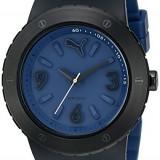 PUMA Men's PU103331003 Blast Watch | 100% original, import SUA, 10 zile lucratoare a42707