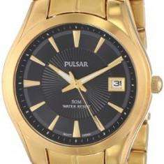 Pulsar Men's PXH914 Luminous Hands | 100% original, import SUA, 10 zile lucratoare a42707 - Ceas barbatesc