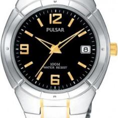 Pulsar Men's PXH172 Sport Watch | 100% original, import SUA, 10 zile lucratoare a42707 - Ceas barbatesc Pulsar, Quartz