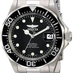 Invicta Men's 17039 Pro Diver | 100% original, import SUA, 10 zile lucratoare a12107 - Ceas barbatesc Invicta, Lux - sport, Mecanic-Automatic