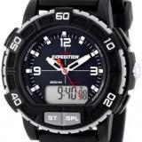 Timex Men's T49968 Expedition Double | 100% original, import SUA, 10 zile lucratoare a42707