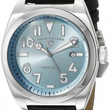 Swiss Legend Men's 20434-012 Heritage | 100% original, import SUA, 10 zile lucratoare a42707