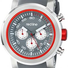 Red line Men's RL-50050-014 Torque | 100% original, import SUA, 10 zile lucratoare a12107 - Ceas barbatesc Red Line, Sport, Quartz