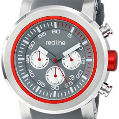 Red line Men's RL-50050-014 Torque | 100% original, import SUA, 10 zile lucratoare a12107 - Ceas barbatesc Red Line, Sport, Quartz