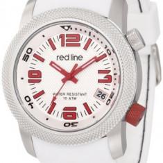 Red line Men's RL-50043-02 Octane | 100% original, import SUA, 10 zile lucratoare a42707 - Ceas barbatesc Red Line, Quartz