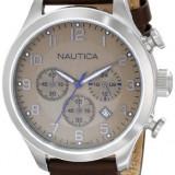 Nautica Men's N14698G BFD 101   100% original, import SUA, 10 zile lucratoare a12107