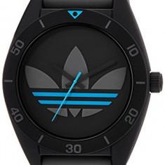 Adidas Unisex ADH2968 Santiago Blue-Accented | 100% original, import SUA, 10 zile lucratoare a12107 - Ceas unisex