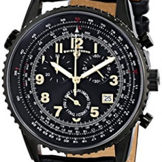 Swiss Legend Men's 30721-BB-01-GA Skyline | 100% original, import SUA, 10 zile lucratoare a12107 - Ceas barbatesc Swiss Legend, Quartz
