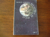 MARIN SORESCU - ECUATORUL SI POLII, Alta editura