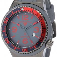 Swiss Legend Men's 21818S-B-CB Neptune | 100% original, import SUA, 10 zile lucratoare a42707 - Ceas barbatesc Swiss Legend, Quartz