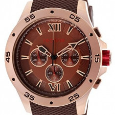Red line Men's RL-60033 Chronograph | 100% original, import SUA, 10 zile lucratoare a12107 - Ceas barbatesc Red Line, Quartz