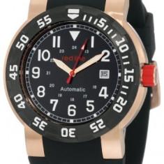 Red line Men's 50011-RG-01 RPM | 100% original, import SUA, 10 zile lucratoare a12107 - Ceas barbatesc Red Line, Casual, Mecanic-Automatic
