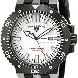 Swiss Legend Men's 10126-BB-02S Challenger | 100% original, import SUA, 10 zile lucratoare a42707
