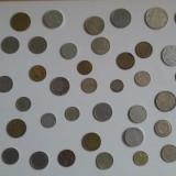 Bani vechi(monezi si bancnote). - Moneda Romania, An: 1924