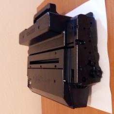 Cartus original Samsung MLT-D203 (M3320 M3820 M4020 M3370 M3870 M4070) - Cartus imprimanta